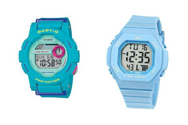 ¿Cómo configurar la fecha y la hora?