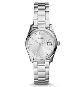 548b7c0d64d1 El reloj Fossil ES3582 es una fiel prueba del desarrollo y elegancia de la  marca