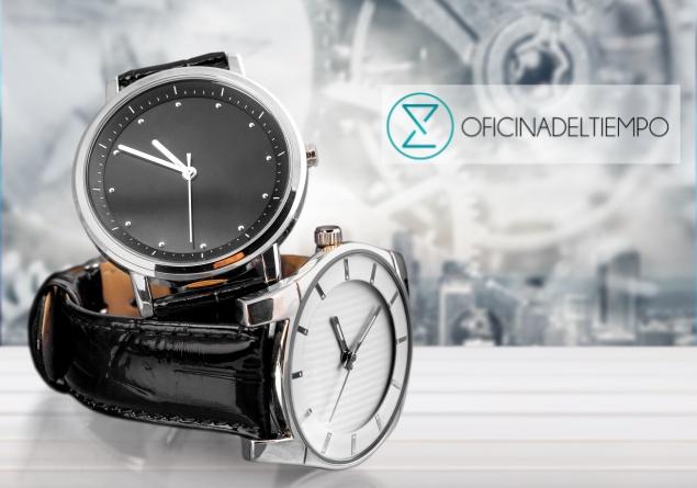 f9c78c051c10 3 recomendaciones para que evites engaños en la compra de tu reloj por  Internet