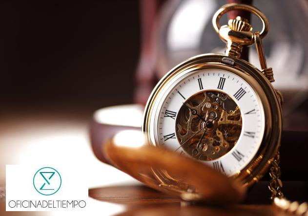 valor de tu reloj antiguo