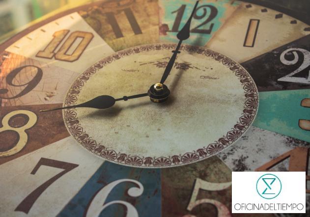 relojes más creativos e innovadores