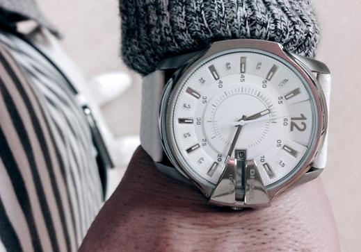 33711e832722 El reloj de acuerdo a tu personalidad
