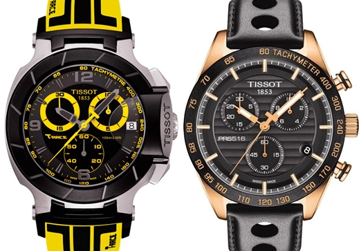 d7e20ec65f87 Como reconocer un reloj Tissot Original