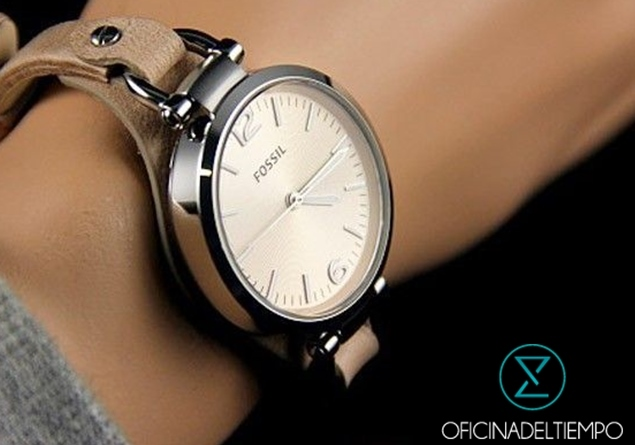 reloj ideal para el día de la madre - oficina del tiempo